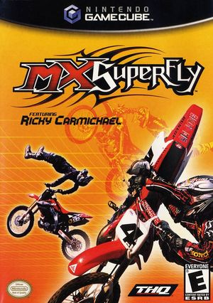 MX Superfly.jpg