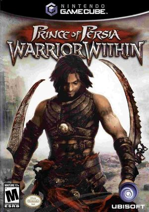 Prince of Persia-Warrior Within.jpg
