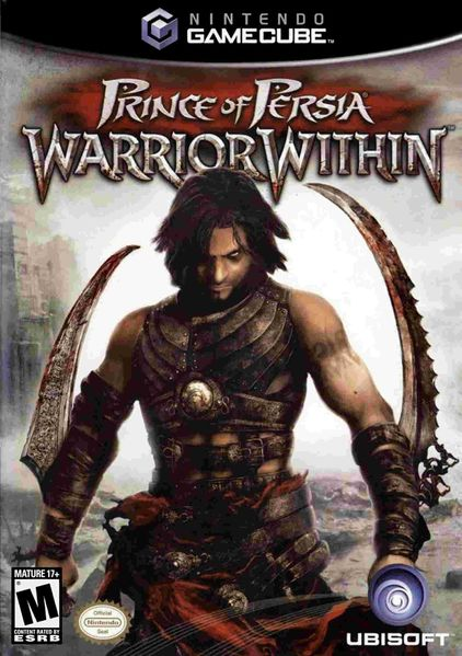 File:Prince of Persia-Warrior Within.jpg