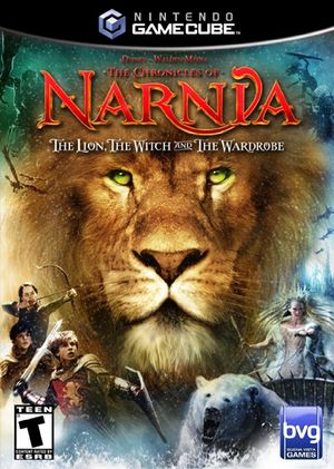 The Chronicles of Narnia-The Lion, the Witch and the Wardrobe.jpg