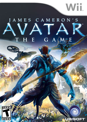 James Cameron's Avatar-The Game.jpg