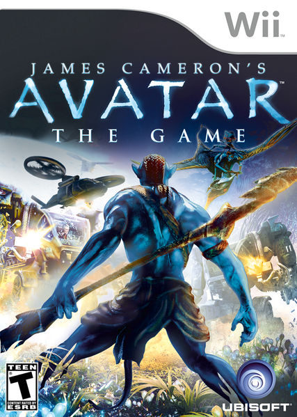 File:James Cameron's Avatar-The Game.jpg