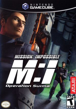 Mission Impossible-Operation Surma.jpg