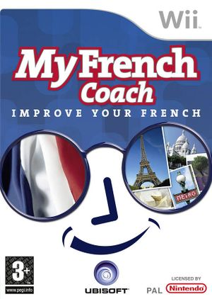 My French Coach-Improve Your French.jpg
