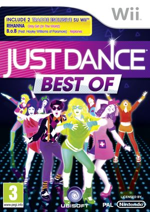 Just Dance-Best of.jpg