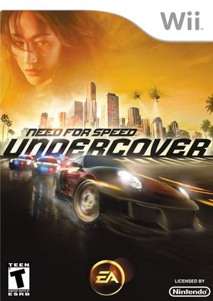 Need for Speed-Undercover.jpg