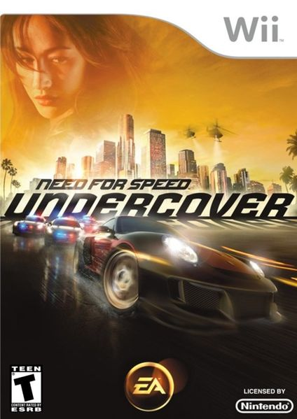 File:Need for Speed-Undercover.jpg