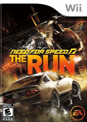 Need for Speed The Run Wii.jpg