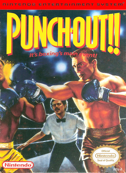 File:Punch-Out‼ (NES).jpg