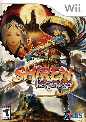 Shiren The Wanderer.jpg