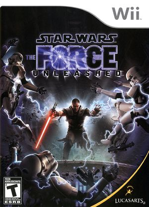 Star Wars-The Force Unleashed.jpg