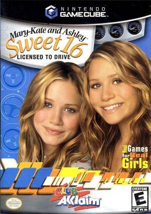 Mary-Kate and Ashley-Sweet 16.jpg