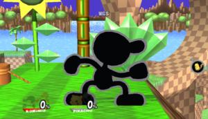 Super Smash Bros Brawl - Wii - ISO Download PortalRomscom