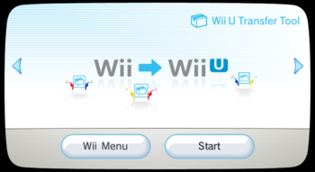 mii channel pour dolphin download