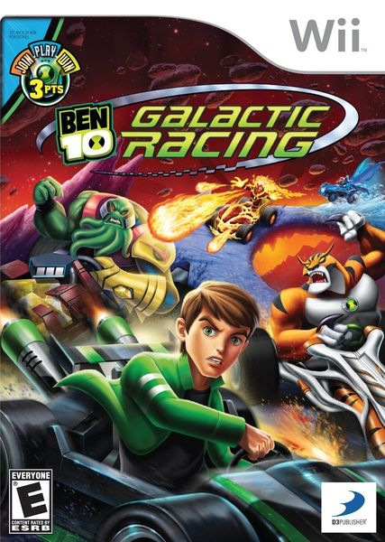 File:Ben 10-Galactic Racing.jpg
