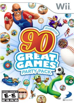 Family Party-90 Great Games Party Pack.jpg