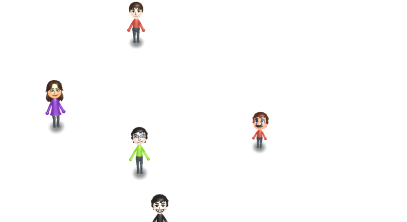 File:Mii Channel Floor Bug.png