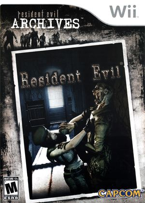 ResidentEvilArchives.jpg