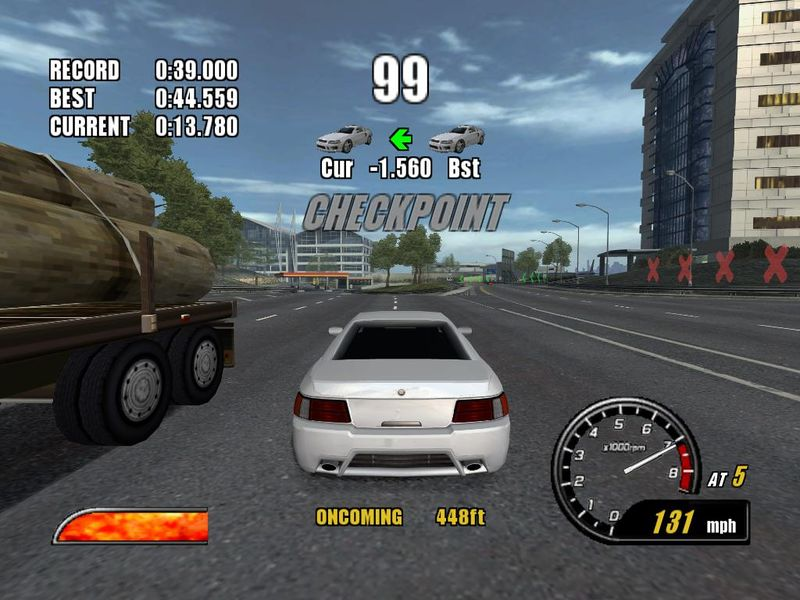 File:Burnout 2-Point of Impact-Low-Resolution Vehicle Textures 1.jpg