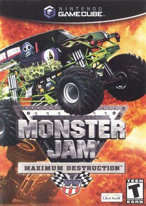 Monster Jam-Maximum Destruction.jpg