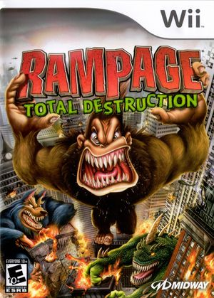 Rampage Total Destruction (Wii).jpg