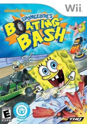 SpongeBob's Boating Bash.jpg