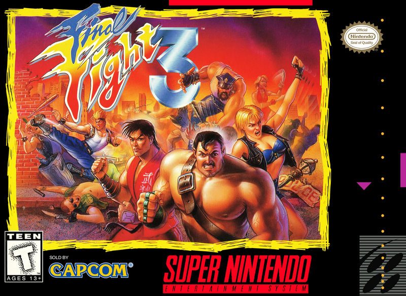 File:Final Fight 3.jpg