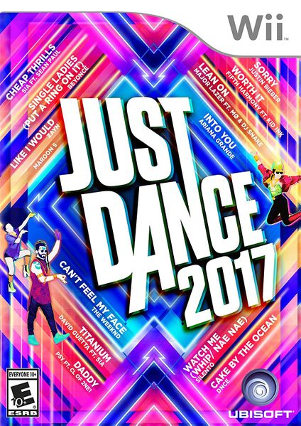 File:Just Dance 2017.jpg