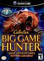 Cabela's Big Game Hunter 2005 Adventure.jpg