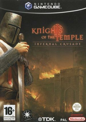 Knights of the Temple-Infernal Crusade.jpg