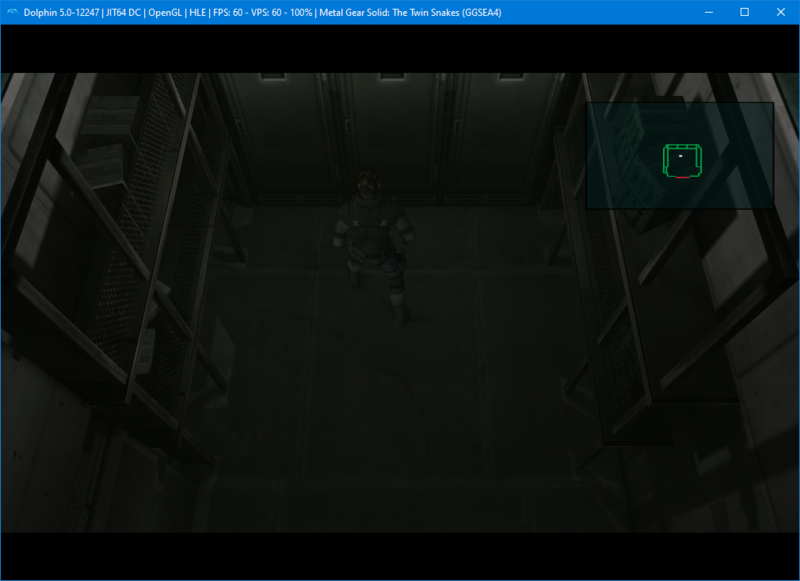 File:Metal Gear Solid-The Twin Snakes Shadows OpenGL.png