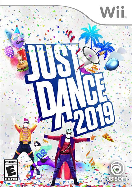 File:Just Dance 2019.jpg