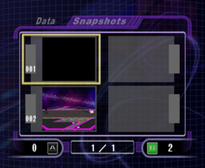 Best graphics options melee dolphin