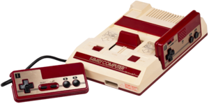 Famicom Console.png
