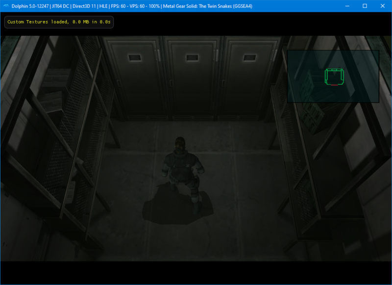 File:Metal Gear Solid-The Twin Snakes Shadows D3D11.png