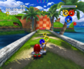 Sonic Heroes Black Areas Fixed.png