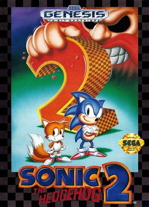 Sonic the Hedgehog 2 (Genesis).jpg