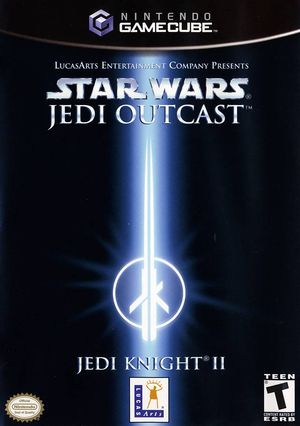 Star Wars Jedi Knight II-Jedi Outcast.jpg