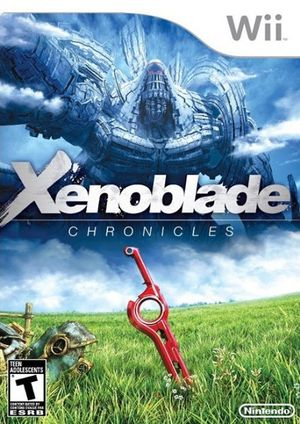 Xenoblade Chronicles Cover.jpg