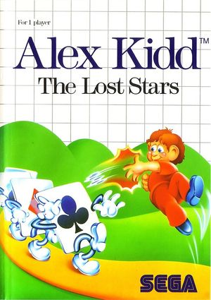 Alex Kidd-The Lost Stars.jpg