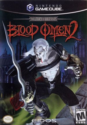 Blood Omen 2-Legacy of Kain.jpg