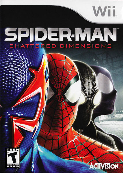 File:SpiderManSDWii.jpg