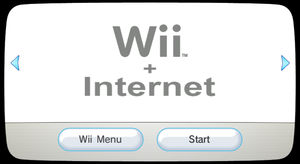Wii + Internet Channel.png