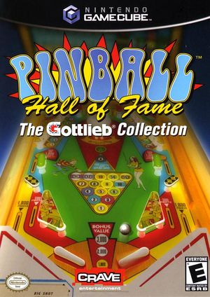 Pinball Hall of Fame-The Gottlieb Collection.jpg