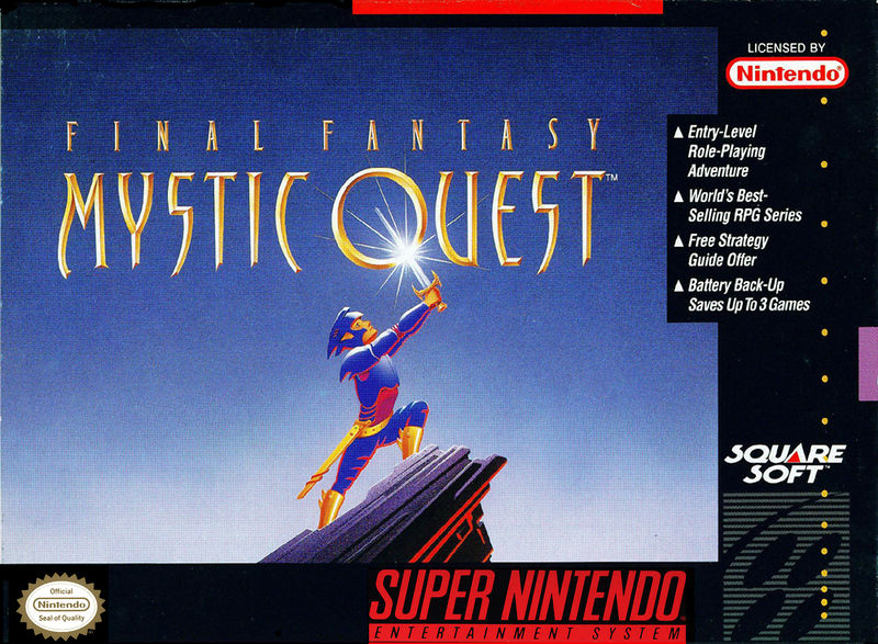 File:Final Fantasy Mystic Quest.jpg