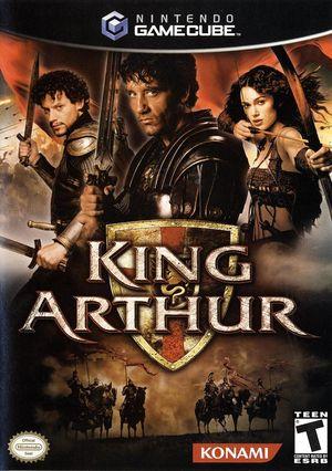 king arthur تحميل فيلم
