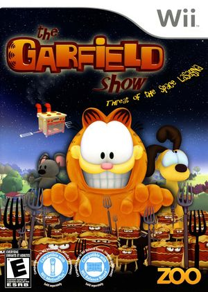 The Garfield Show-Threat of the Space Lasagna.jpg