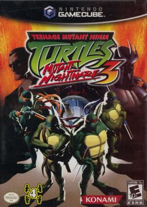 Teenage Mutant Ninja Turtles 3-Mutant Nightmare.jpg