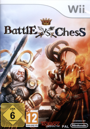 Battle vs. Chess.png