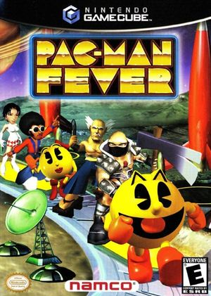 Pac-Man Fever.jpg